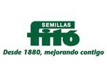 campoes_semillas_fito